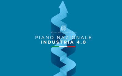 The Italian Government's political and economic initiatives in support of Research and Industry 4.0