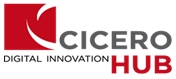 CICERO Hub - CPS/IOT Ecosystem of excellence for manufacturing innovation - Roma (Italia)