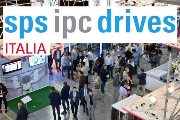 Italian-DIH Network e i 6 Digital Innovation Hub a SPS IPC Drives Italia (Fiere di Parma 23-25 maggio 2017)