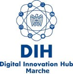 4M.0 (Marche innovation Machine and Market Manufacturing 4.0)